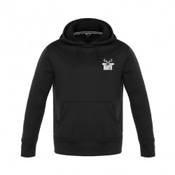 Palm Aire - Pull over hoody...